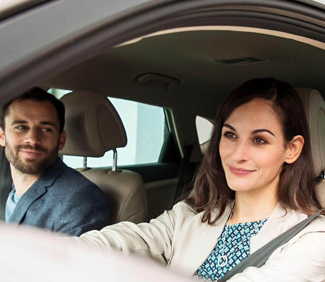 Velserbeek autoverzekering